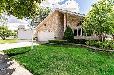 4240 GAGE AVE, Lyons, IL 60534 - Photo 2