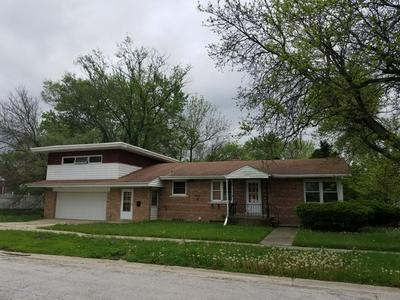21303 MAIN ST, Matteson, IL 60443 - Photo 1
