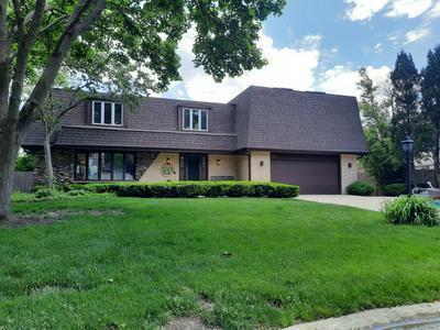 12815 S SENECA RD, Palos Heights, IL 60463 - Photo 1