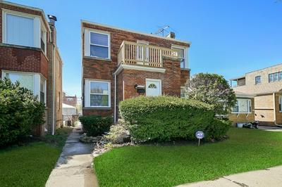 2611 W JARLATH ST, Chicago, IL 60645 - Photo 1