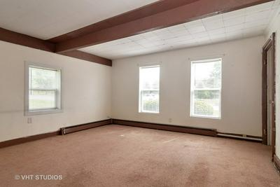 412 N MAIN ST, Elburn, IL 60119 - Photo 2
