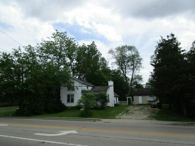 5511 KENOSHA ST, Richmond, IL 60071 - Photo 2