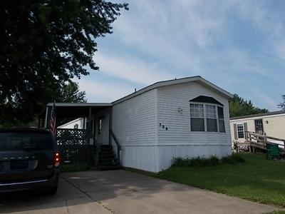 291 IL ROUTE 2 LOT 306, Dixon, IL 61021 - Photo 1