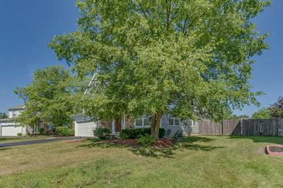 216 BALMORAL CT, Glendale Heights, IL 60139 - Photo 2