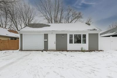 119 HEATHGATE RD, Montgomery, IL 60538 - Photo 1