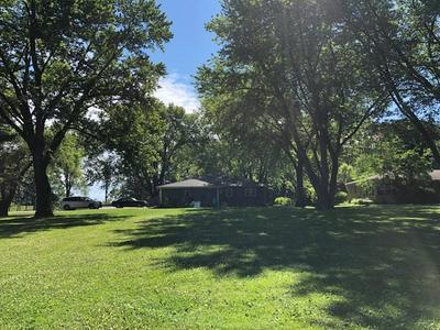 1505 N ROSE FARM RD, Woodstock, IL 60098 - Photo 2