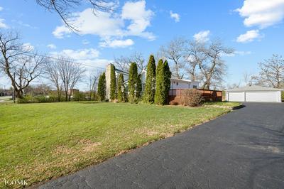 641 GEORGE ST, Bensenville, IL 60106 - Photo 2