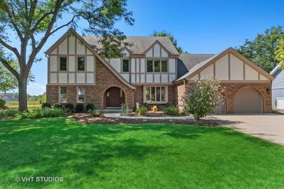 1427 DRUID HILLS CT, Naperville, IL 60563 - Photo 1
