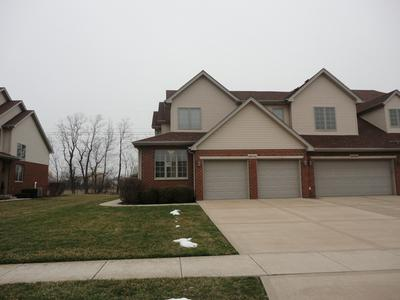 26712 W OLD KERRY GRV, CHANNAHON, IL 60410 - Photo 1