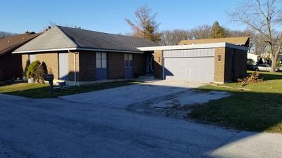 1005 SIERRA CT, University Park, IL 60484 - Photo 1