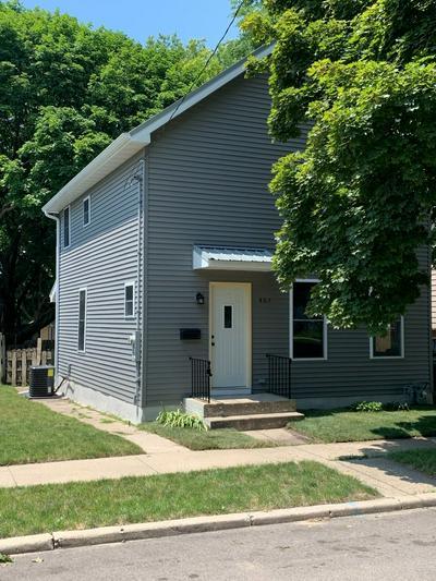 407 S DIXON AVE, Dixon, IL 61021 - Photo 1