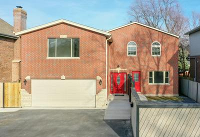 9321 S 52ND AVE, Oak Lawn, IL 60453 - Photo 2
