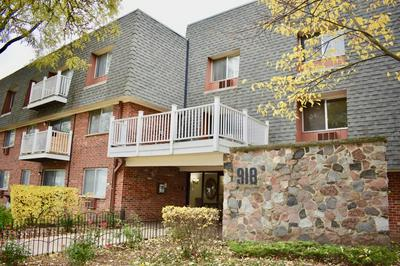 918 RIDGE SQ APT 310, Elk Grove Village, IL 60007 - Photo 1