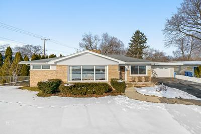 1345 PLUM ST, Aurora, IL 60506 - Photo 1