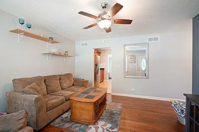 15941 LONG AVE, Oak Forest, IL 60452 - Photo 2
