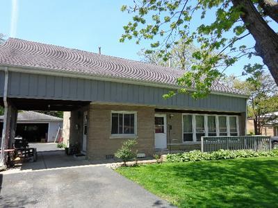 1420 S GRACE ST, Lombard, IL 60148 - Photo 1
