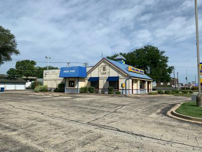 265 N KINZIE AVE, Bradley, IL 60915 - Photo 2