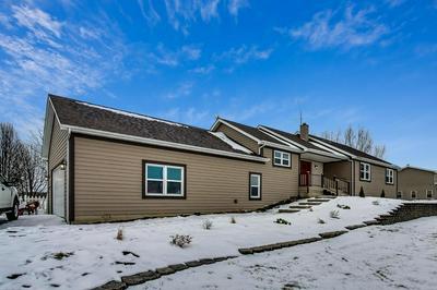 27317 S 88TH AVE, Monee, IL 60449 - Photo 2