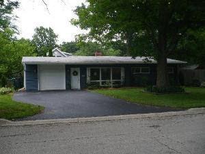 255 TILTON PARK DR, DeKalb, IL 60115 - Photo 1