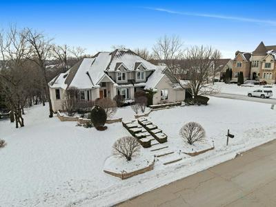 13241 W CHOCTAW TRL, Homer Glen, IL 60491 - Photo 2
