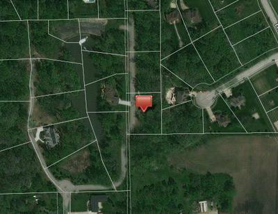 16520 S SPANIEL LAKE CT, Homer Glen, IL 60491 - Photo 1