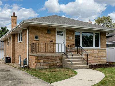 818 S 6TH AVE, La Grange, IL 60525 - Photo 1