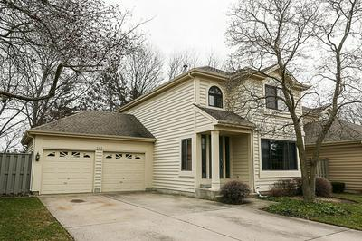 141 SENECA TRL, Bloomingdale, IL 60108 - Photo 2