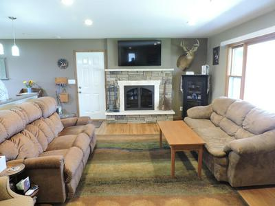17809 MEADOW LN, Union, IL 60180 - Photo 2