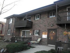 18075 LIVE OAK CT # 1614, TINLEY PARK, IL 60477 - Photo 1