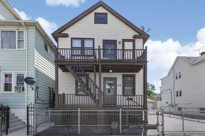 119 N 22ND AVE, Melrose Park, IL 60160 - Photo 2