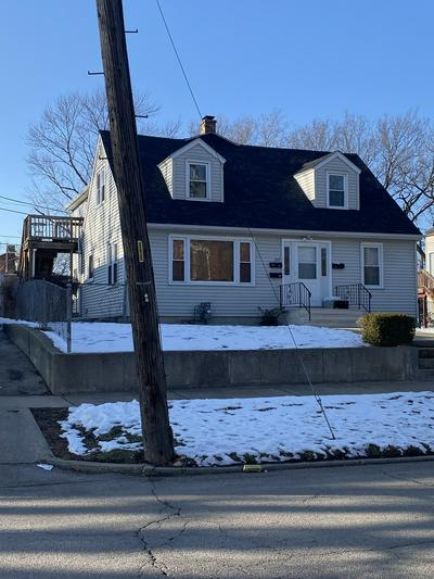 205 N BROADWAY ST, Joliet, IL 60435 - Photo 1
