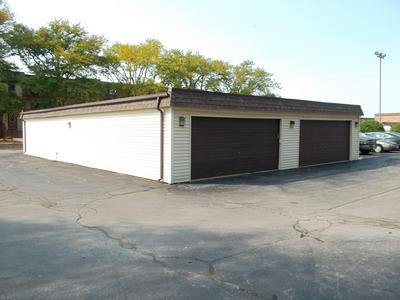 22517 JACKSON CT APT 5F, Richton Park, IL 60471 - Photo 2