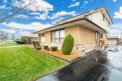 5315 OAKDALE DR, Oak Lawn, IL 60453 - Photo 1