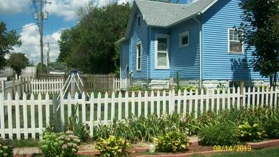 145 E WALNUT ST, SHELDON, IL 60966 - Photo 1