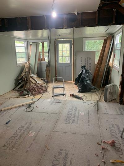 3513 PARK AVE APT 2, Brookfield, IL 60513 - Photo 2