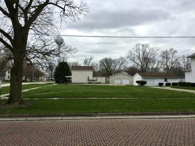 209 E MAIN ST, Buckley, IL 60918 - Photo 1