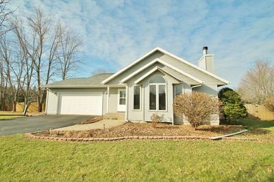 12690 BELLMAWR LN, Roscoe, IL 61073 - Photo 2