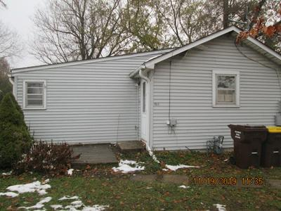 405 JEFFERSON ST, PECATONICA, IL 61063 - Photo 1