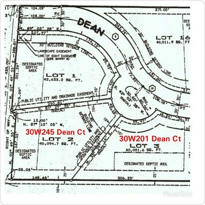 30W245 DEAN CT, Wayne, IL 60184 - Photo 2