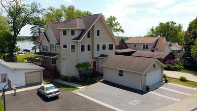 37147 N STANTON POINT RD, Ingleside, IL 60041 - Photo 2
