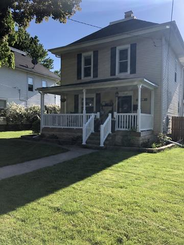 1509 4TH AVE, Sterling, IL 61081 - Photo 1