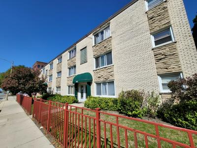 7956 MADISON ST APT 2E, River Forest, IL 60305 - Photo 1