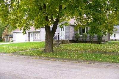 501 N BEECH ST, Forrest, IL 61741 - Photo 1