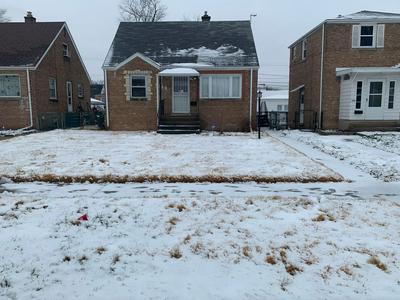 1514 KENILWORTH DR, Calumet City, IL 60409 - Photo 1