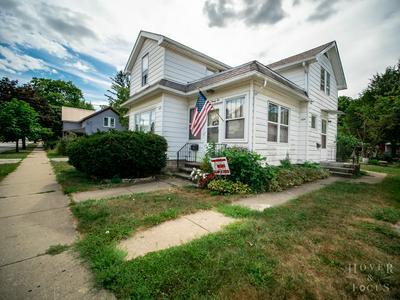 422 S STATE ST, Marengo, IL 60152 - Photo 1