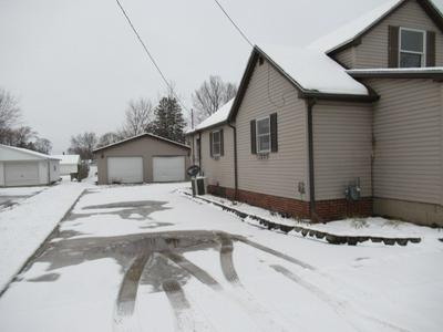 211 DOLAK ST, WESTVILLE, IL 61883 - Photo 2