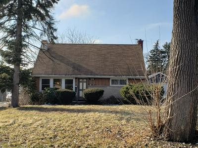 4248 LINDLEY ST, DOWNERS GROVE, IL 60515 - Photo 1