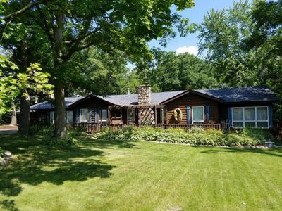 15558 W 159TH ST, Homer Glen, IL 60491 - Photo 1