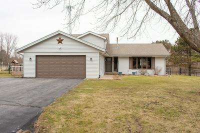 9792 SMOKE TREE LN, ROSCOE, IL 61073 - Photo 1