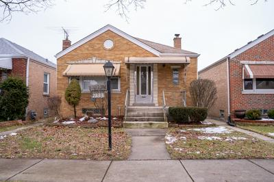 2233 FOREST AVE, North Riverside, IL 60546 - Photo 1
